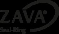 The ZAVA® Seal Ring