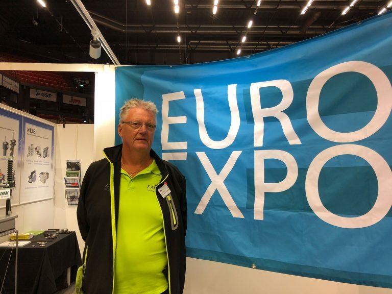 euro_expo3